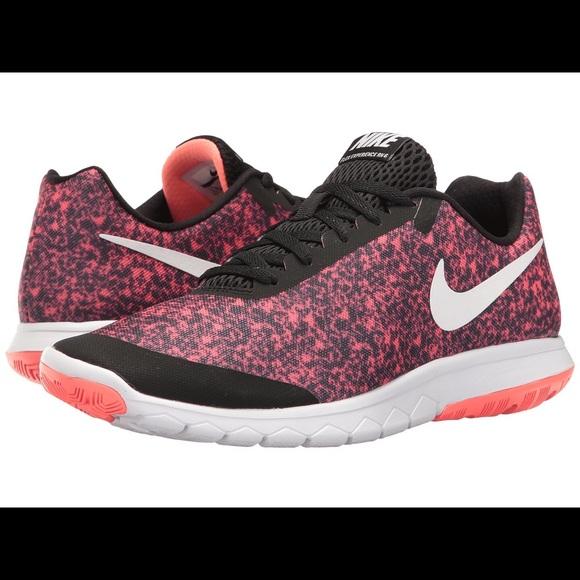 5334055b037c93 Nike flex experience rn 6 premium size 10.5